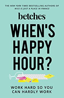 Best happy hour store Reviews