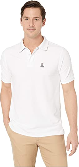 Porthill Polo