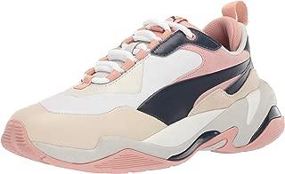 PUMA Women's Thunder Rive Gauche Sneaker