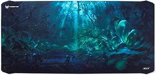predator forest