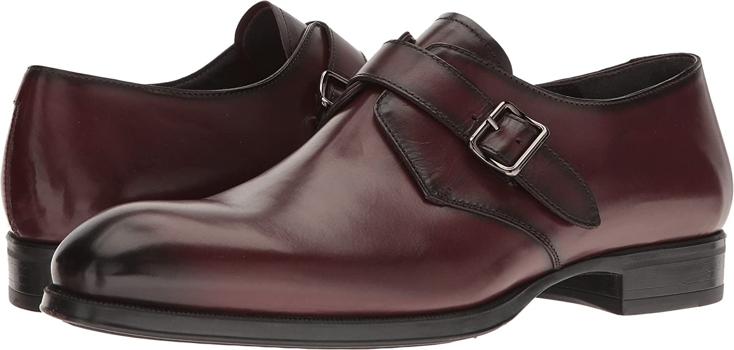 To Boot New York Men's Nelson Oxford
