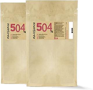 Naissance Sodium Bicarbonate 400g (2 x 200g) - 100% Pure,