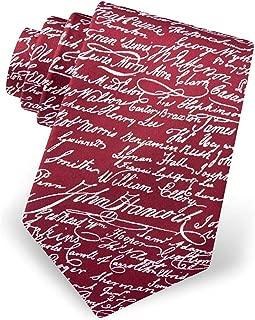 mosaic art Shower Curtain MenS Tie Business Dress Wedding Tie Silk Jacquard Classic Necktie Set Ei3230-63