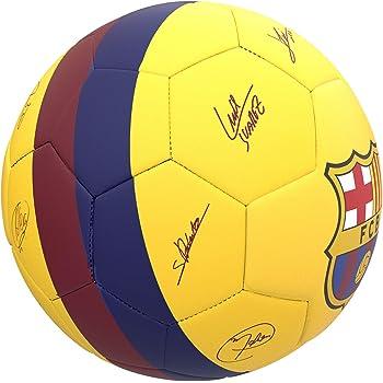 FCB Balon Oficial FC Barcelona Segunda Equipación 2019/2020 ...