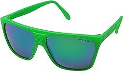 Julbo Eyewear Cortina Vintage Sunglasses
