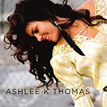Best ashlee k thomas Reviews