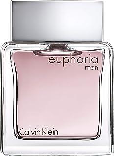 Calvin Klein 17224 - Agua de colonia 100 ml