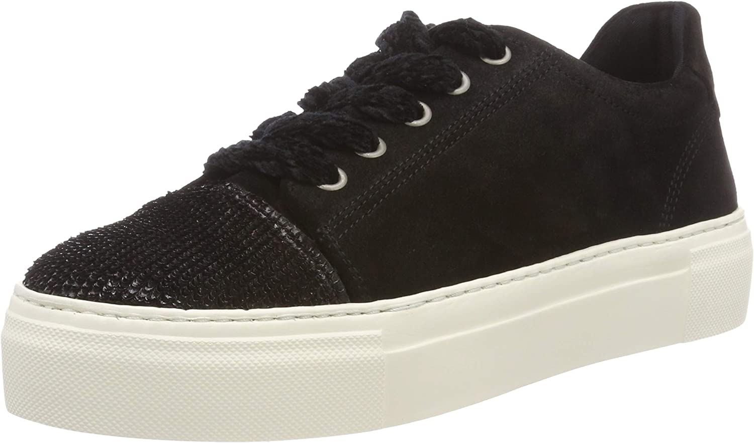 Marc O'Polo Women's Sneaker Trainers