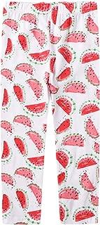 BIBNice Boys & Girls Pajamas Toddler Cotton Sleepwear Children Clothes Sets