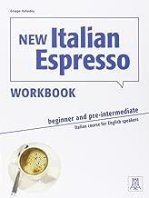 Best new espresso italian book Reviews