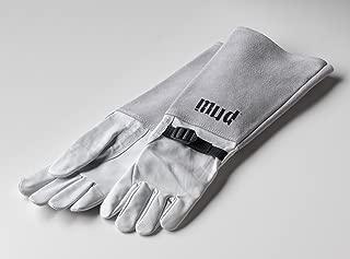 MUD GLOVES 27021 Gauntlet Gloves
