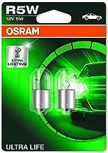 Suchergebnis Auf Für R5w Led Osram