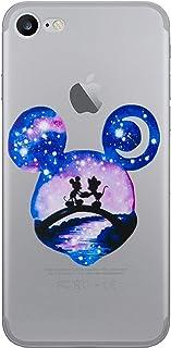 Amazon Fr Coque Iphone X Mickey 1 étoile Plus