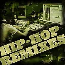 Best white lines remix Reviews