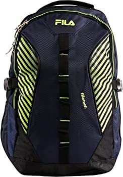 Fila Hunter Laptop Backpack