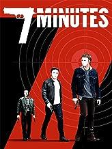 Best 7 minutes movie Reviews