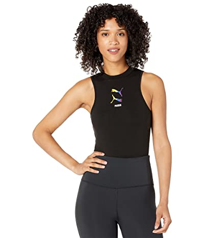 PUMA Pride Bodysuit