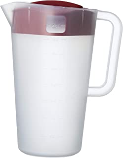 Best small pitcher with lid Reviews