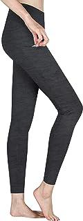 SCREENSHOT Screenshotbrand Mens Hipster Hip-Hop Premium Tees - Stylish Longline Fashion Jersey T-Shirt