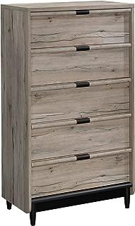 scottsdale 5 drawer truffle chest