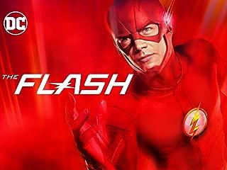 Best jesse wells flash Reviews