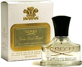 Green Irish Tweed Millesime Spray By Creed For Men