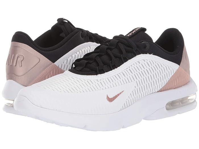 Nike Air Max Advantage 3 | 6pm