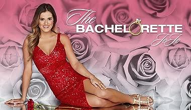 The Bachelorette: Season 12 - Season 1