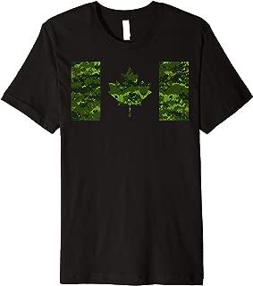 Best cadpat t shirt Reviews