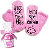 Xpeciall Gift Coffee Socks