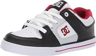 DC Boy's Pure Shoes