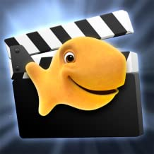 Goldfish Movie Maker