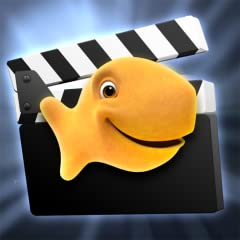 Add up to seven actors to a scene Discover each of their hidden moves Find different interactive objects in each setting Combine many different scenes into one feature film Set the mood with your favorite theme music Get your friends to help you! Voi...