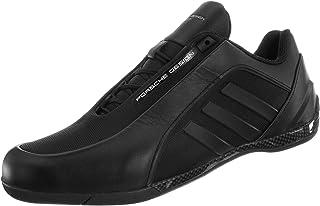 bb85fe1341de8 Suchergebnis auf Amazon.de für: Adidas Porsche Design Shoes - Nicht ...