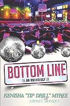 bottom line llc