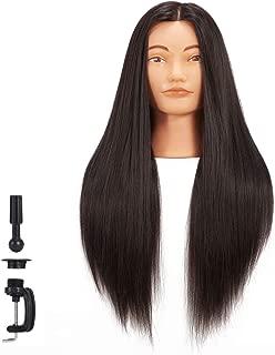 manaccan doll
