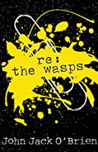 re: the wasps