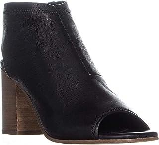 Women's Stesha Heeled Sandal