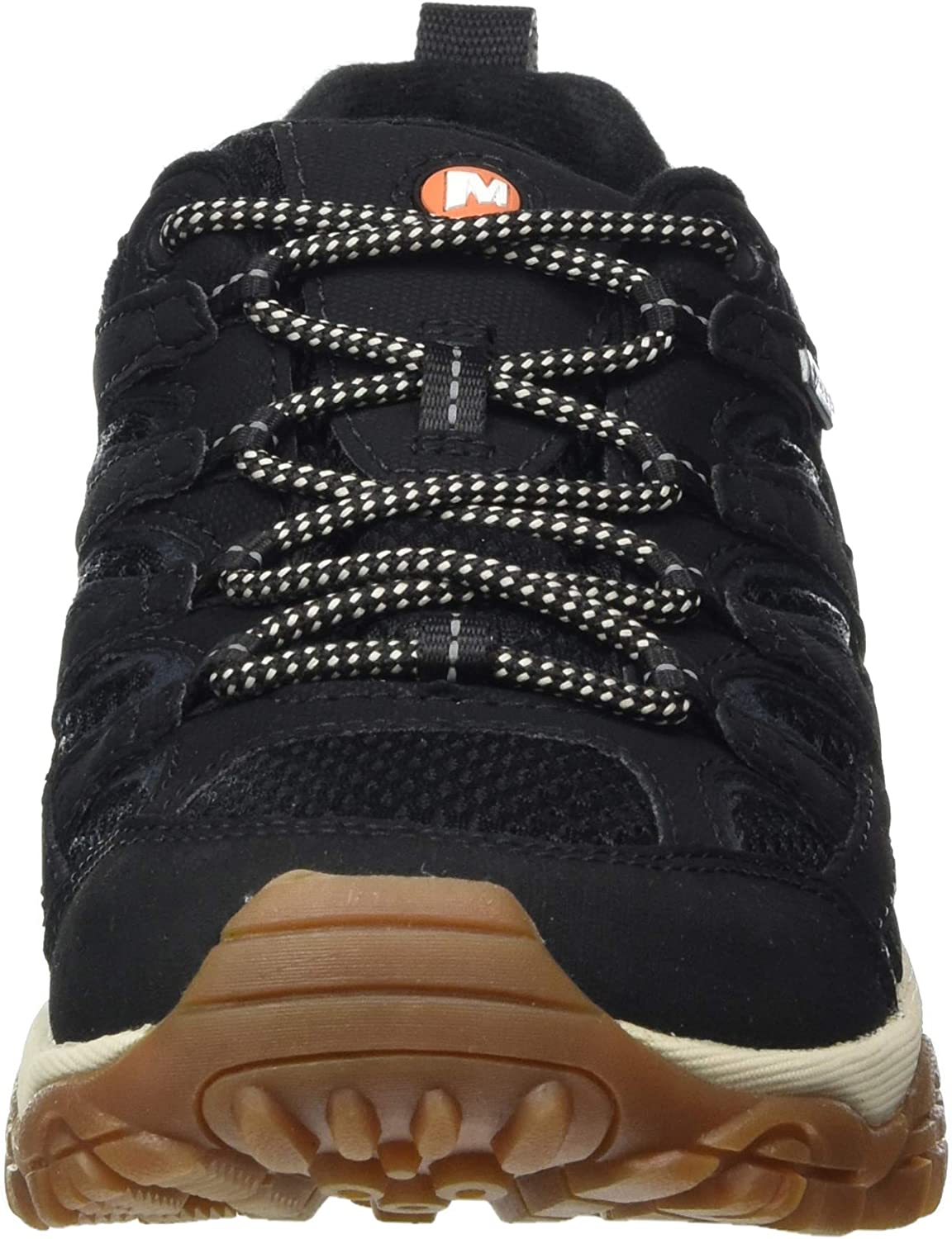 Merrell Womens Moab 2 GTX Low Rise Hiking Shoes