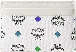 Spektrum Visetos Card Case Mini