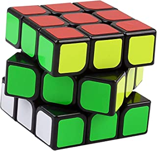 DAYONG 3x3 Magic Cube 3x3x3 Speed Twist Puzzle Kid Educational Toys