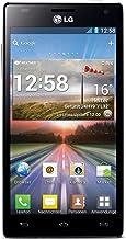 LG Optimus 4X HD (P880) - Smartphone libre Android (pantalla 4.7