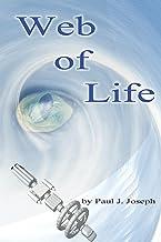 Web of Life (Through The Fold Book 2)