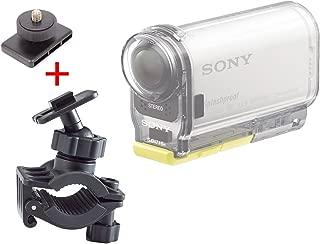 Panasonic HC-X920 3D Ready HD 3MO black Black Panasonic HC-V520 HD Digital Camcorder with 80x Zoom and Wi-fi DURAGADGET Sturdy and Durable Anti-Shake Window Suction Mount Compatible With Panasonic HC-V720 3D Ready 1MOS HD Digital Camcorder with Wi-fi
