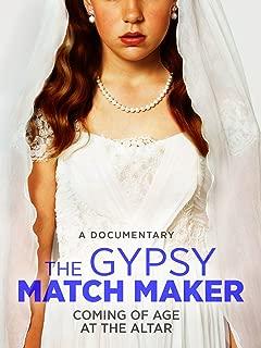 The Gypsy Matchmaker