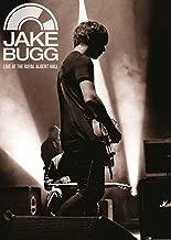 Best jake bugg live Reviews