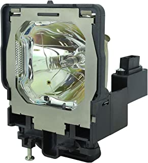 Lytio Economy for Sanyo POA-LMP109 Projector Lamp with Housing 610 334 6267