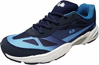 Vijayanti Blue 1080 Running Shoes