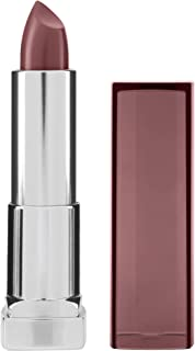 Maybelline RAL CS Smoked Roses NU 305 Frozen R