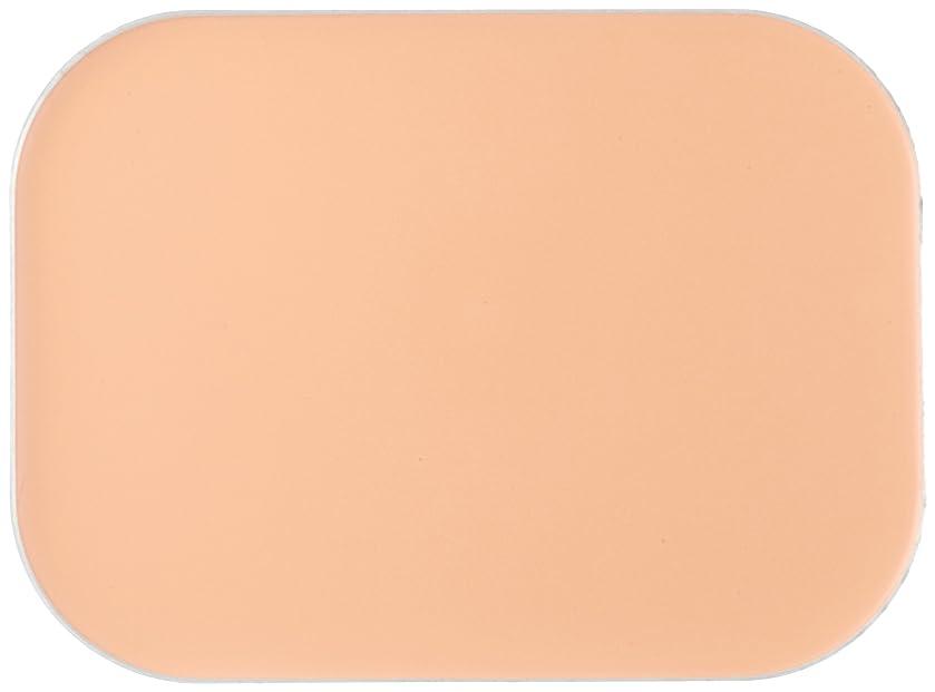 アスペクト代表ロールKOSE コーセー ノア クリーミィ ファンデーション UV 詰替用 20 (9g)